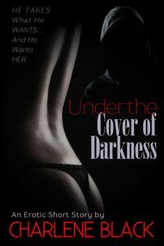 Novel about black sex stories