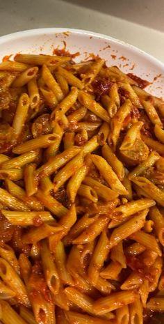 Chocolate Oreo Cake, Eid Food, Food Vids, Snap Food, Food Snapchat, Korean Food, Food Items, Going Vegan, Pasta Recipes