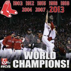 Get your Boston Red Sox gear today Red Sox Baseball, Baseball Socks, Baseball Stuff, Hockey Girls, Hockey Mom, Ice Hockey, Boston Sports, Boston Red Sox, Boston Bruins