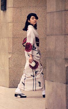 kirei kimono                                                                                                                                                                                 もっと見る