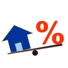 There are four different types of Loans in Singapore. They are broadly divided into real estate loans in the form of commercial, HDB, refinance and private loans.    http://goarticles.com/article/Singapore-Loan-Very-Useful-and-Practical-For-Customers/7270428/