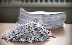 Scraps one of the best Document Destruction Machinery Company in Delhi/NCR. We deal equipment for the destruction of document machinery for office purposes. Call us today at 9810841505 for more details. Destruction, Disposal Services, Management, Delhi Ncr, Business, Book, Information Privacy, Remainders, Livres