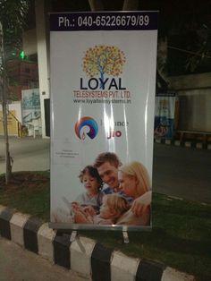 Loyal telesystems private limited | Company | Zonalinfo Couple Photos, Street, City, Couple Shots, Roads, Cities, Couple Pics