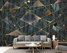 Textured Wallpaper, Wall Wallpaper, 3d Wallpaper Home, 3d Wallpaper Living Room, Adhesive Wallpaper, Photo Wallpaper, Wall Painting Living Room, Living Room Paint, Brick Texture