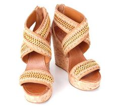 Love these Tory Burch shoes!