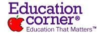 www.educationcorn... Education Corner is a website with pre-made lesson plans to aid students withDyslexia.