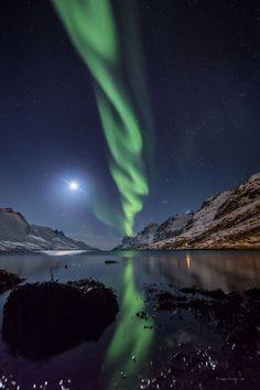 Photograph Twister by Yngve Blomsø on 500px