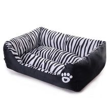 Buy dog house at discount prices|Buy china wholesale dog house on Import-express.com