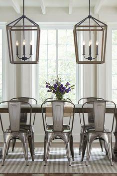 101 best dining room lighting ideas images dining room lighting rh pinterest com