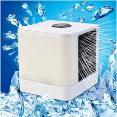 7 Best Mobiles Usb Air Cooler Mini Space Cooler Portable Air