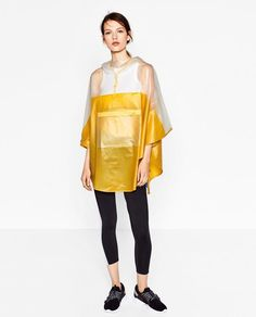 Rain coat For Women Long - Rain coat Waterproof Fashion - Rain coat For Women Waterproof - Stylish Rain coat For Women Raincoats For Women, Jackets For Women, Green Raincoat, Hooded Raincoat, Gym Wear For Women, Clothes For Women, Woman Clothing, Windbreaker