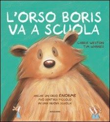 Oh, Boris! by Carrie Weston, available at Book Depository with free delivery worldwide. Bullying Activities, Kids Education, Childrens Books, Bear, School, Book Illustrations, Bullies, Routine, Entertainment