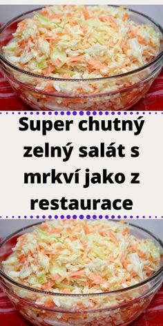 Easy Casserole Recipes, Easy Dinner Recipes, Crockpot Recipes, Breakfast Recipes, Easy Meals, Cooking Recipes, Slovak Recipes, Czech Recipes, Vegetarian Recipes