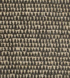 Richmond Hill Weaves is a collection of four classic weave qualities woven with small and medium scale patterns. Painted Rug, Richmond Hill, Chenille Fabric, Curtains With Blinds, Charcoal Color, Fabric Wallpaper, Fabric Design, Weaving, Texture