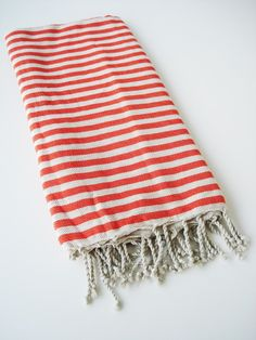 Turkish BATH Towel Peshtemal