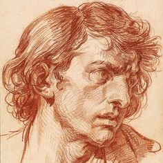 Three insightful tips from Drawing magazine on how to draw faces and heads, two of the most challenging subjects to master for any artist.