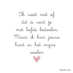 New Baby Quotes Nederlands Life Ideas New Baby Quotes, Quotes For Kids, Me Quotes, Brother Birthday Quotes, Brother Quotes, The Words, New Baby Products, Pure Products, Qoutes About Love