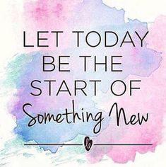What would an extra $300, $500 or even $1000 (or more) a month look like for your family?!  If you have ever given Rodan + Fields Buisness a thought, NOW IS THE TIME to join!  ⭐️Leverage our new product, Active Hydration Serum, which launches next week! ⭐️Recently named the #1 skincare brand in North America and we're going global launching in Australia this month!  ⭐️People buy this skincare because the products work... why not buy from you?!  So... What's holding you back?