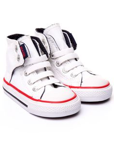 Find Chuck Taylor All Star Easy Sneakers (5-10) Boys Footwear from Converse 8c15fb729219