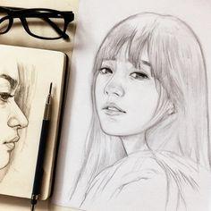 Instagram media toolkit04 - Sketch ✏️☕️#dikatoolkit