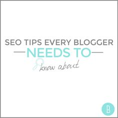 Few topics are more intimidating than SEO. Most of the[READ MORE]