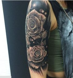 Coen Mitchell TATTOOGOLD Tattoo Artist at Ship Shape Tattoo Studio! Orewa, Auckland, New Zealand. CONTACT Tattoogoldnz@yahoo.com www.facebook.com/coen.mitchell.3