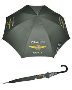 www.marinamilitare-sportswear.com Ombrello Marina Militare Sportsewar #accessories #ss2014 #rain #repin