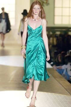Dsquared2 Fall 2005 Ready-to-Wear Collection Photos - Vogue