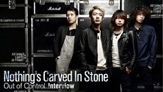 nothings carved in stone - Buscar con Google