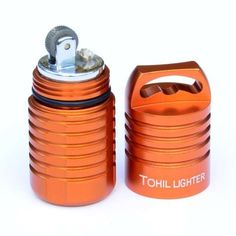 102 Best Lighters Images On Pinterest Survival Camping Survival