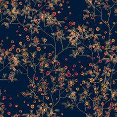 dd6f13e1d40084997866a3b8d8250bcf.jpg 640×640 pixeles