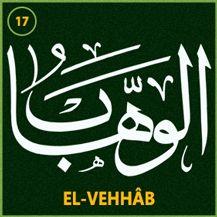 17_el_vehhab