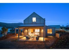4 TOREA LANE - TARAMEA SQUARE - Properties For Sale - Property - Millbrook Resort Millbrook Resort, Property For Sale, My House, Skiing, Shed, Barn Houses, Design Inspiration, Outdoor Structures, House Design