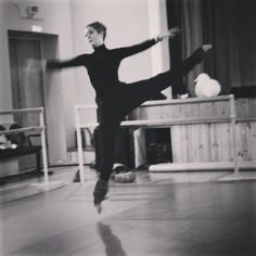 #RussianBalletSeasons #theatre #balletclass #rehearsat at #RBST #ballettheatre #blackswan #costume #production #ballet #join the #beauty #point #dancer #ballerina #design by #Ekaterina #Cherkasova #balletlovers #moscowballet #tutu #aroundballet #wonder in every #movement