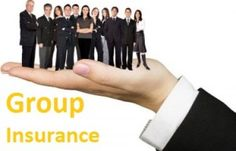 #HomeOwnersInsuranceFortLauderdale Group Insurance
