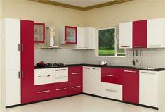 hometown modular kitchen designs cost modular kitchen designs modular home cost calculator estimate home