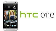 HTC One disponibile al Pre-Ordine a fine Aprile con disponibilità alla fine dello stesso mese
