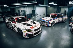 http://www.carscoops.com/2016/01/bmw-reveals-100th-anniversary-liveries.html