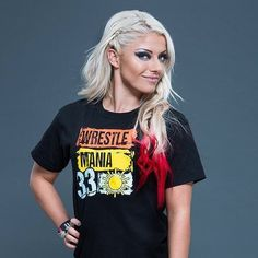 Wwe T Shirts, Snapchat, Wwe Pictures, Wwe Women's Division, Lexi Kaufman, Wrestling Divas, Wrestling Stars, Women's Wrestling, Wwe Female Wrestlers