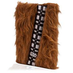 Funda Nordica Star Wars 90.56 Best Star Wars Images Star Wars Merchandise Dark Side Star Wars