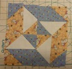 13 renie qube sampler block
