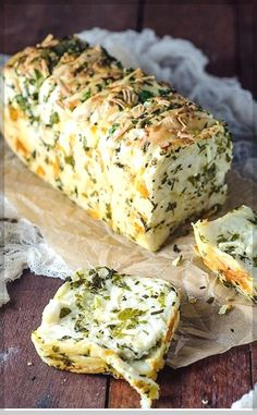 If You Are Looking For An Easy, Restaurant-Quality Bread Recipes , You've Come To The Right Pin Bread Pudding Recipes Bread Recipes Homemade Bread Recipes Easy Bread Recipes Bread Pudding Bread Machine Recipes Bread Baking Easy Bread Recipes, Herb Recipes, Chicken Recipes, Artisan Bread Recipes, Bread Maker Recipes, Best Bread Recipe, Garlic Cheese Bread Machine Recipe, Cake Recipes For Bread Machine, Sandwich Recipes
