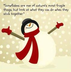 Discover and share Funny Snowman Quotes. Explore our collection of motivational and famous quotes by authors you know and love. Christmas Quotes, Christmas Snowman, All Things Christmas, Winter Christmas, Christmas Holidays, Christmas Crafts, Xmas, Funny Christmas Card Sayings, Holiday Sayings