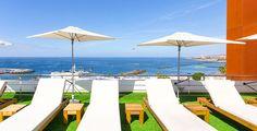 4 Tage Teneriffa mit Übernachtung im 4-Sterne Hotel und Flug für nur 535.-!  Hier geht es zum Angebot: http://www.ich-brauche-ferien.ch/4-tage-teneriffa-mit-uebernachtung-und-flug-fuer-nur-535/