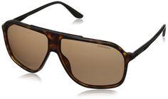 1fee83e532 Carrera CA6016S Rectangular Sunglasses