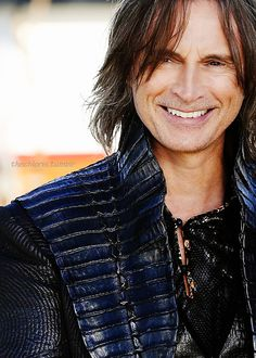 Rumple Edits - The New Neverland - TheChloris - Tumblr - Rumplestiltskin / Goldstiltskin