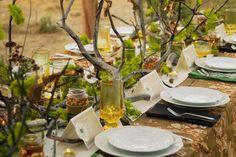 Die 34 Besten Bilder Von Deko Wald Wedding Decor Wedding