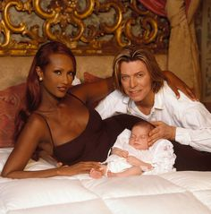 http://www.mirror.co.uk/3am/celebrity-news/how-david-bowies-daughter-lexi-7163618