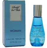 Light Blue Perfume by Dolce & Gabbana for women Personal Fragrances