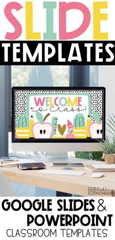 Decorating kitchen – Home Decor Decorating Ideas Google Classroom, Classroom Setup, Music Classroom, Classroom Organization, School Classroom, Classroom Activities, Future Classroom, 5th Grade Classroom, Educational Activities